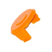 Worx 50006531 Trimmer Edger Spool Cap Cover Cordless Trimmers