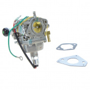 Genuine Kohler Engines Kit Carburetor W/gaskets - 24 853 169-s - Replaces