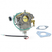 Genuine Kohler Engines Kit Carburetor 22mm Keihin - 32 853 12-s - Replaces