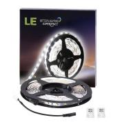 Le 5m Led Flexible Light Strip, 300 Units Smd 2835 Leds, 12v Dc