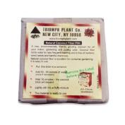 Convenient 230g Individual Brick - Coconut Coir Fibre - Coconut Peat - Organi...
