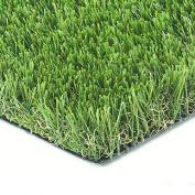 Allgreen Ultimate Pro-grass Artificial Grass / Outdoor Carpet 2660ml 30cm x 30cm