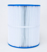 Unicel C-8465 Hot Springs Spas 6sqm Replacement Pool Filter Cartridge