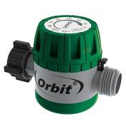 Orbit 62034 Mechanical Watering Timer Hose Timer, New