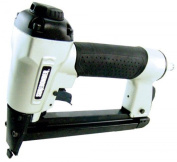 Surebonder Heavy Duty Staple Gun With Case, 9600a, Roofing Upholstery, New