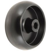 Stens 210-051 Plastic Deck Wheel
