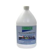Corroseal 82331 Water-based Rust Converter, Gallon