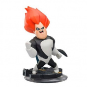 Disney Infinity Figure Syndrome New