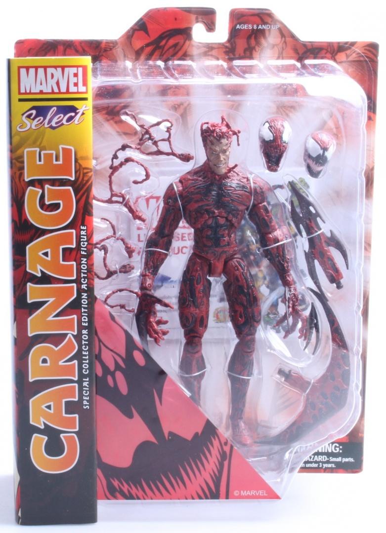 Carnage ToysBuy Fromau Action Online ToysBuy Fromau Online Carnage Action 8nOvmN0w