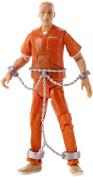 Mattel Dc Comics Multiverse Collector Lex Luthor Figure 15cm