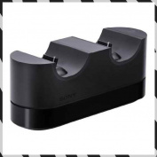 [OPT] DUALSHOCK4 (dual shock 4) charge stands SCE(CUH-ZDC1J)