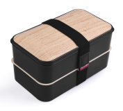 Premium Bento Lunch Box By Munchbox