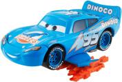 Disney/Pixar Cars Lightning Storm Lightning McQueen Vehicle