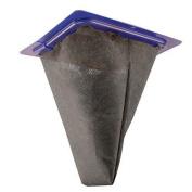 Nds 1200ffrtl Catch Basin Filter, 30cm New