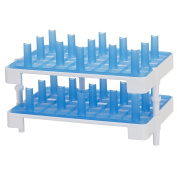 Dr. Brown's Drying Rack New