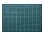 Dafa Professional Self-healing, Double-sided Cutting Mat, Rotary Blade Compatibl