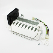 Automatic Ice Maker For Whirlpool, Sears, Amana, Ap3182733, Ps869316, 2198597