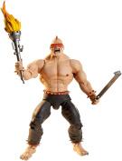 Dc Comics Multiverse Mutant Leader Figure, 15cm '