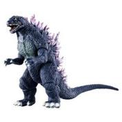 Bandai Movie Monster Series Millennium Godzilla Figure Japan Import