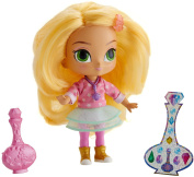 Fisher-price Dph32 Shimmer And Shine Leah 15cm New