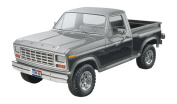 New Revell 1/24 Ford Ranger Pickup 854360