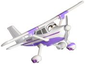 Disney Planes Windy Wheelchocks Diecast Aircraft