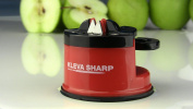 Kleva New Usa Patented Knife Ener The Way To En Knives In Seconds 100pct, New