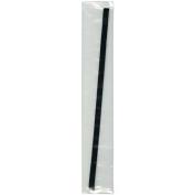 Silhouette Cameo Cutting Strip-34cm