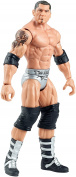"Batista - Wwe Series ""summerslam Mattel Toy Wrestling Action Figure"