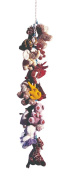Dreambaby Toy Chain Hanging Organisers, New