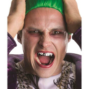 Joker Teeth Suicide Squad Batman 32949