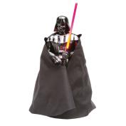 Star Wars (tm) Darth Vader Tree Topper With Led Light Sabre