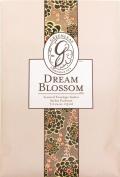 Greenleaf Large Scented Room Fragrance Sachet - Dream Blossom