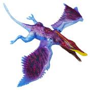 Jurassic Park Jurassic World Growler Hybrid Pterminus Action Figure