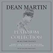 The Platinum Collection [3lp Gatefold 180g White Vinyl] Vinyl