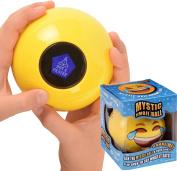 Mystic Emoji Ball New 2-day Shipping