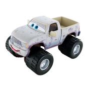 Disney Pixar Cars 1:55 Scale Diecast Vehicle - Craig Faster Deluxe