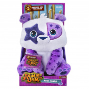 Animal Jam Panda Deluxe Plush