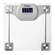 Vonhaus Digital Bathroom Scale