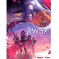 RWBY: Volume 4 [Region 4]