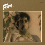 Jim Croce - I Got A Name [vinyl New]