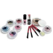 Mini Play Pretend Makeup