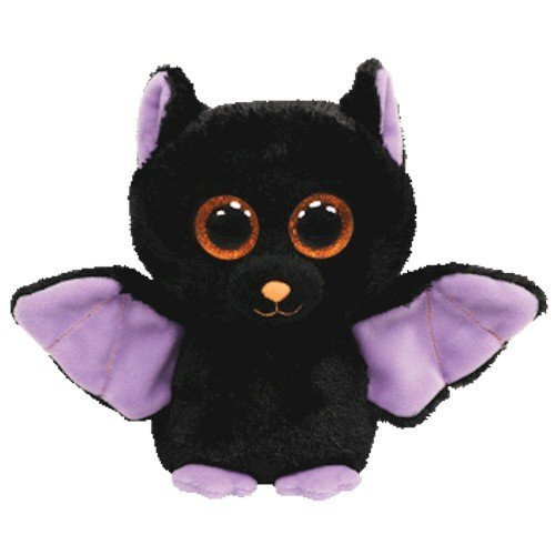 c92a3845a81 Ty Beanie Boos Bat Toys Toys  Buy Online from Fishpond.com.au