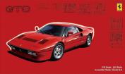 1/24 Rial Sports Car Series No.105 Ferrari 288GTO