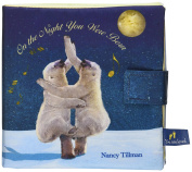 On The Night You Were Born Soft Story Book By Nat & Jules - 5004700280