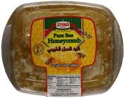 Ziyad Pure Bee Honeycomb 400g