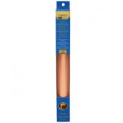 M-d Hobby & Craft Copper Sheet, 30cm X 80cm