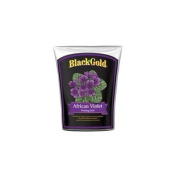 Sungro Horticulture 7.6l African Violet Mix