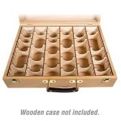 Broken Token Dominion Organiser For Wooden Artist Case