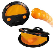 Squap Paddles & Ball Outdoor And Beach Game By Simba Coolest New Toy For Boys Gi